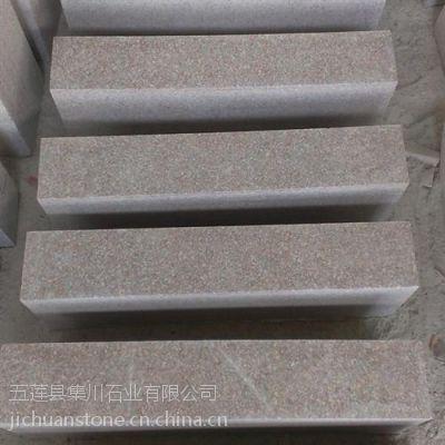 集川石业(在线咨询)、五莲石材、五莲花石材