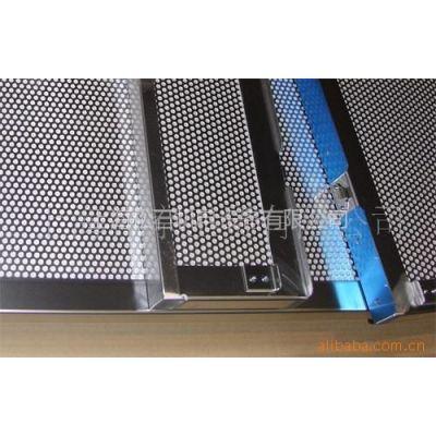 供应工业噪声控制设备
