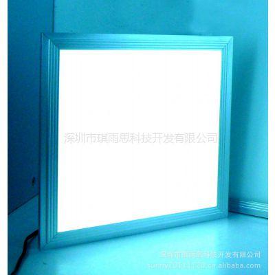 供应led吸顶灯节能灯具厨房灯饰现代简约中式时尚厨卫灯卫生间阳台灯