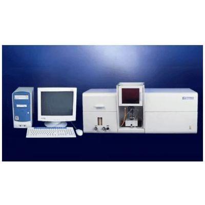 供应药品中微量元素检测仪,原子吸收分光光度计