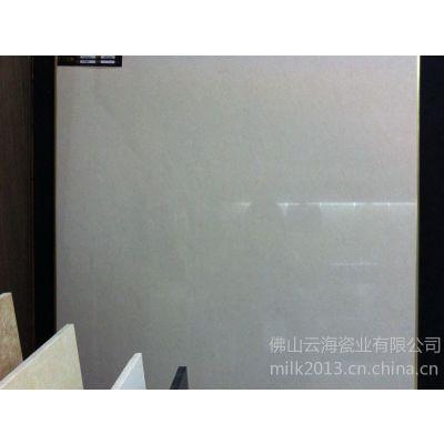 供应佛山品牌瓷砖,800*800聚晶微粉黄白红,特价19.5元/片,欲购从速