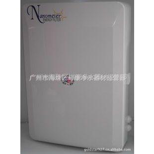 供应净水机 能量水机 型号:111道尔顿陶瓷滤芯 超薄机身 直饮水机