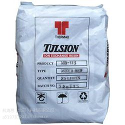 用大孔吸附树脂去除回收苯酚类有机物