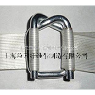 供应可替代PET打包带的新一代柔性打包带产品-聚酯纤维柔性打包带