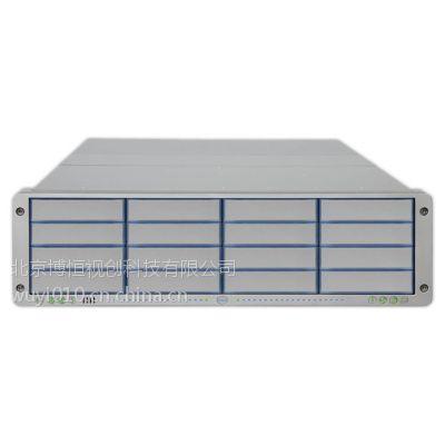 光纤磁盘阵列 高端光纤磁盘阵列