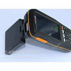信通电子提供好用的手持机,3G工业手持终端定制