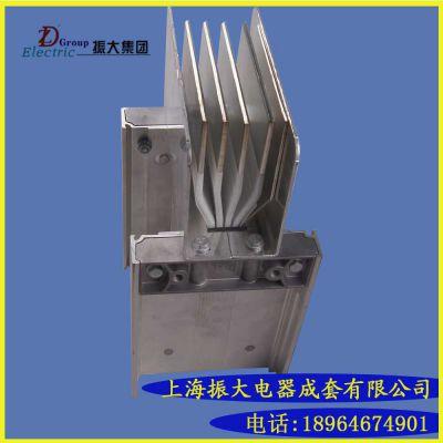 上海振大电器密集型母线槽