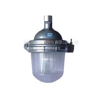 NFC9112-J150平台灯
