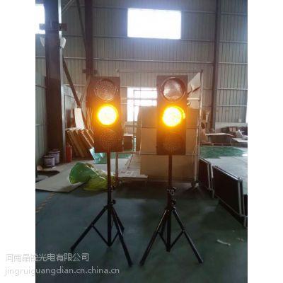 晶锐光电厂家直销抚州江西红绿灯