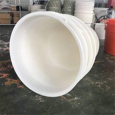 水循环养殖设养鱼盆 螃蟹养殖桶 虾苗孵化塑料桶