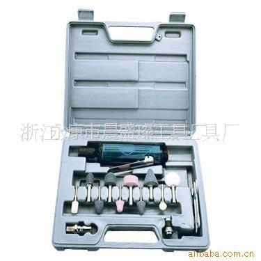供应【广大认可】CSC-2005Z 气动直磨套装 气磨、风磨套装 气动工具