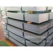 供应无锡热镀锌板、热镀锌卷、热镀锌钢板 、热镀锌钢卷