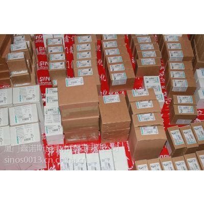 供应6DD1600-0AF0控制板