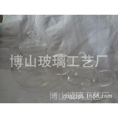 生产加工各种高硼硅系列耐热茶具,咖啡具