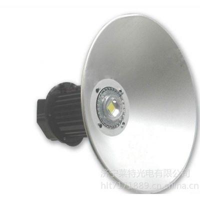 供应LED工矿灯厂家直销