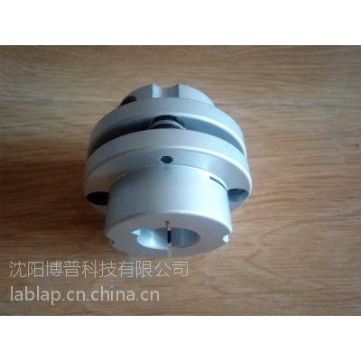 膜片联轴器SFC-060SA2,SFC-080SA,SFC-090SA,SFC-100SA三木联轴器