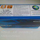 美国凯迈 COD试剂 型号: K-7350S/K-7360S/K-7370