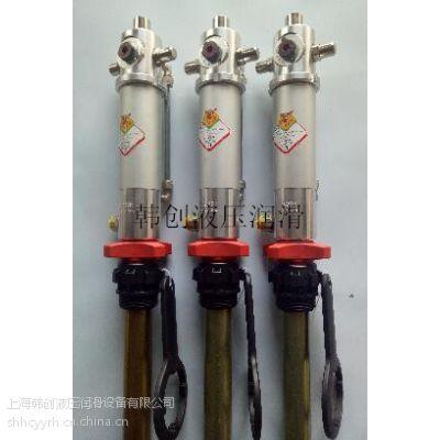 飞鹰气动黄油泵62048.62095.36060