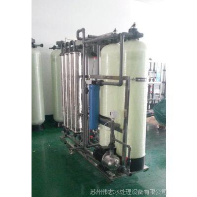 淮安废水污水处理设备/一体化废水处理设备