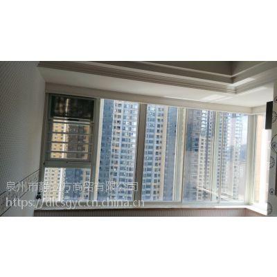 益阳隔音窗静立方隔音玻璃专业解决噪音