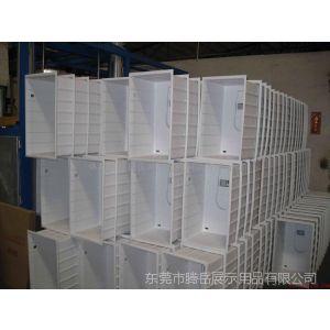供应机箱外壳厚片吸塑机生产吸塑机,塑料机箱、机箱.吸塑 透明厚吸塑