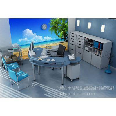 供应公司企业墙面艺术壁画 墙纸墙贴 商业空间装饰画,布艺壁画 壁布 挂画