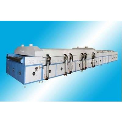 供应实验炉热处理专用设备深圳淬火炉工业烘箱专业工业炉箱20年