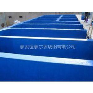 供应优质耐用的树脂胶泥铺砌块