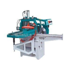 供应福州木工机械,平刨,压刨,冷压机,砂光机,带锯,木工配件等