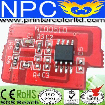 三星1666芯片 三星1043芯片 三星3201芯片 1865中文芯片