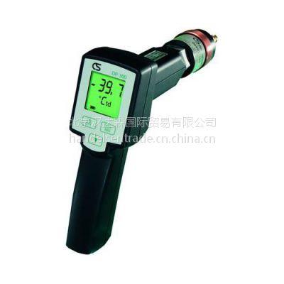 快速报价德国CS Instruments控制模块/隔离放大器/变送器 Z500 5009