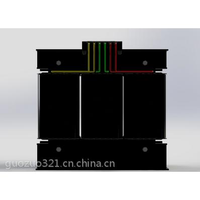 SG-10隔离变压器(变压器厂家)变压器价格上海盖能