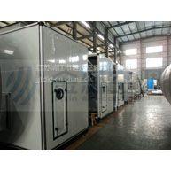 优质YG组合式空气处理机组江苏通达空调