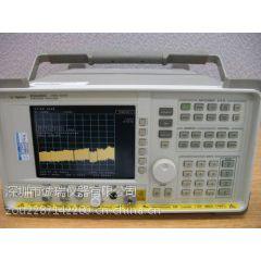 Agilent/安捷伦二手频谱分析仪8564EC