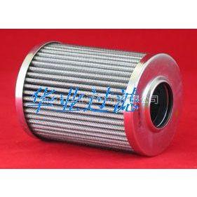 供应华业供应PALL    HC9600FDP16H