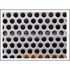 供应优质金属板网 圆孔网 铝板网 金属网 价格低 质量好