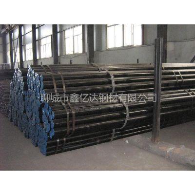 供应30CR无缝钢管 30CR合金钢管 30CR无缝管