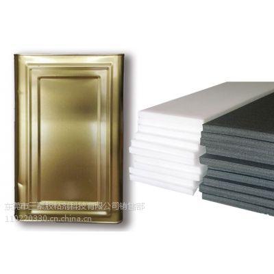 固歌ABS粘海绵胶水-PP板粘EVA胶水-皮革粘无纺布胶粘剂