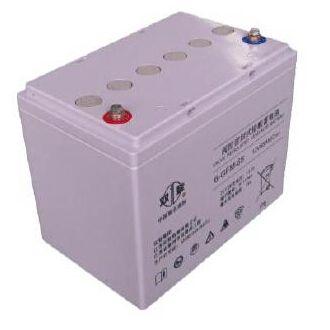 供应双登蓄电池销售中心6-GFM-65系列参数