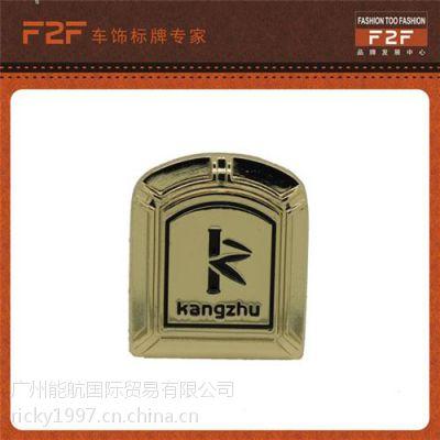 五金标牌,F2F(图),五金标牌设计