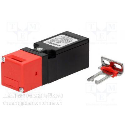 开发工具特点B18000-NEL001 德国b-plus