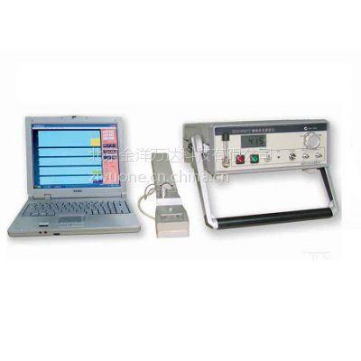 植物光合测定仪 型号:WD-3051C