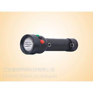 JW5511 微型多功能信号灯