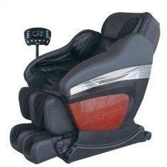 供应荣康7802太空宇航员按摩椅 荣康按摩椅代言人 济南荣康按摩椅