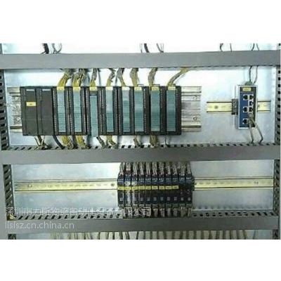 深圳力斯|工控服务|工业自动化控制服务|工业系统控制