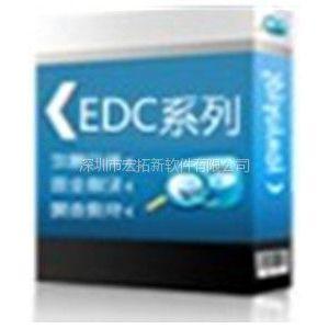 供应特种电源企业生产管理ERP软件