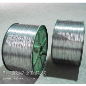 供应铝合金ZLD105A ZLD106 ZLD107