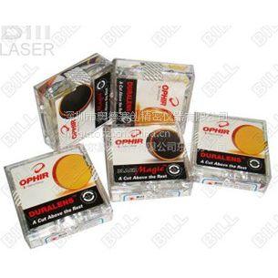 供应以色列OPHIR聚焦镜片,反射镜,圆偏镜,激光透镜