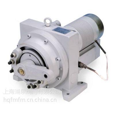 DKJ电动执行器型号编写及功能 工矿DKJ-310CX