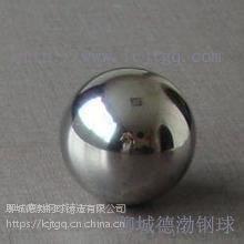 德渤201不锈钢球,SUS201钢球,轴承钢球,碳钢球,非标球山东聊城德渤钢球